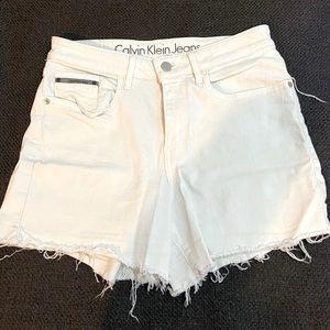 ‼️Price Drop‼️Denim Shorts
